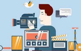 استراتژی تولید محتوا ویدیویی - اپیزود 2 : پلتفرم های ویدئویی